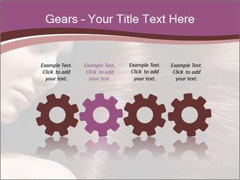 0000062327 PowerPoint Templates - Slide 48
