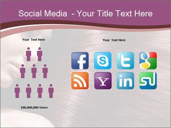 0000062327 PowerPoint Templates - Slide 5