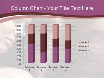 0000062327 PowerPoint Templates - Slide 50