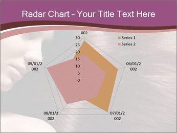 0000062327 PowerPoint Templates - Slide 51