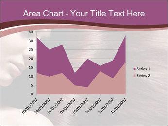 0000062327 PowerPoint Templates - Slide 53
