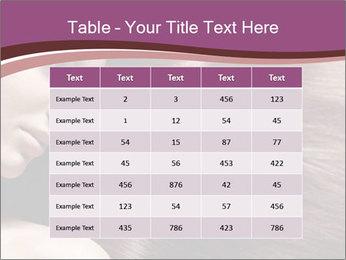 0000062327 PowerPoint Templates - Slide 55