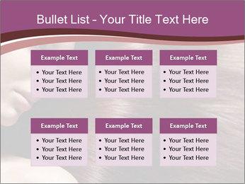 0000062327 PowerPoint Templates - Slide 56