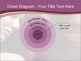 0000062327 PowerPoint Templates - Slide 61
