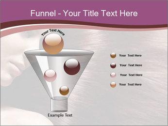 0000062327 PowerPoint Templates - Slide 63