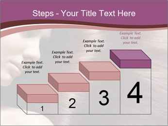 0000062327 PowerPoint Templates - Slide 64