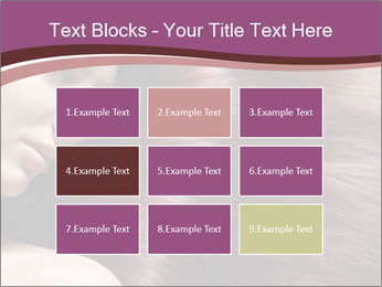 0000062327 PowerPoint Templates - Slide 68