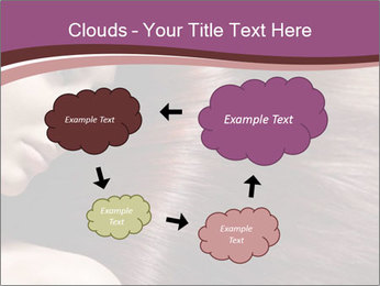 0000062327 PowerPoint Templates - Slide 72
