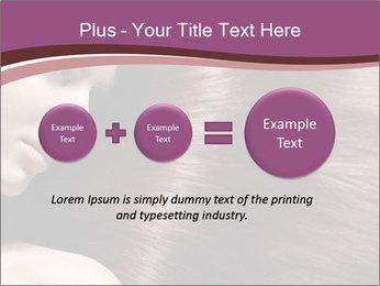 0000062327 PowerPoint Templates - Slide 75