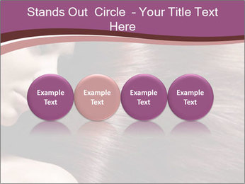 0000062327 PowerPoint Template - Slide 76