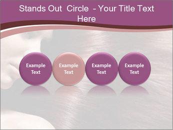 0000062327 PowerPoint Templates - Slide 76
