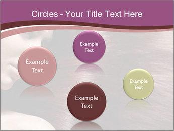 0000062327 PowerPoint Templates - Slide 77