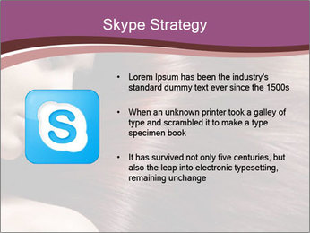 0000062327 PowerPoint Template - Slide 8