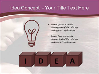 0000062327 PowerPoint Templates - Slide 80