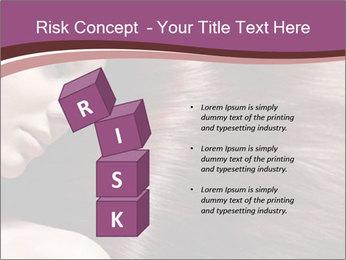 0000062327 PowerPoint Templates - Slide 81