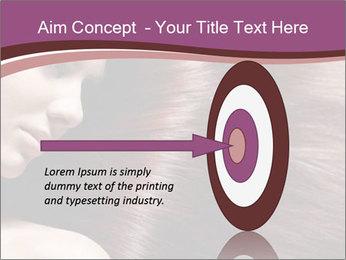0000062327 PowerPoint Templates - Slide 83