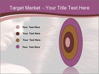 0000062327 PowerPoint Templates - Slide 84
