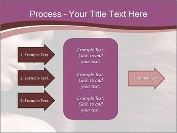 0000062327 PowerPoint Templates - Slide 85