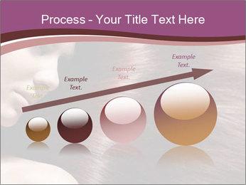 0000062327 PowerPoint Templates - Slide 87