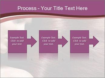 0000062327 PowerPoint Templates - Slide 88