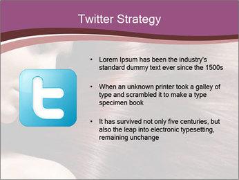 0000062327 PowerPoint Templates - Slide 9