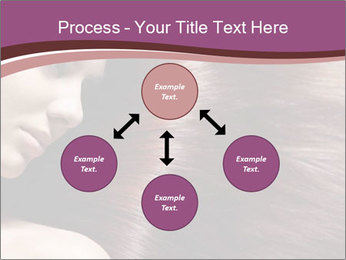 0000062327 PowerPoint Templates - Slide 91