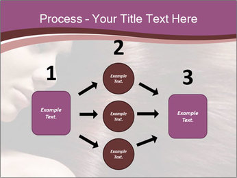 0000062327 PowerPoint Template - Slide 92