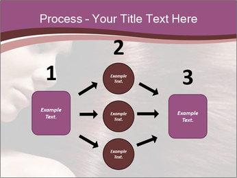 0000062327 PowerPoint Templates - Slide 92