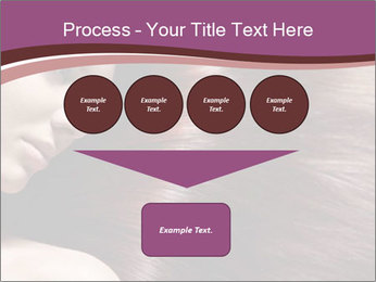 0000062327 PowerPoint Templates - Slide 93