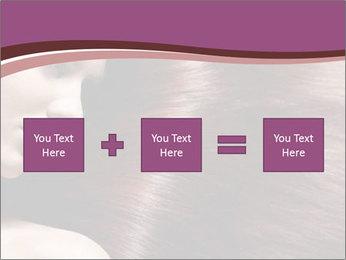 0000062327 PowerPoint Templates - Slide 95