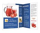 0000062328 Brochure Templates