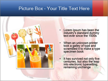 0000062328 PowerPoint Templates - Slide 20