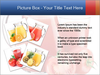 0000062328 PowerPoint Templates - Slide 23