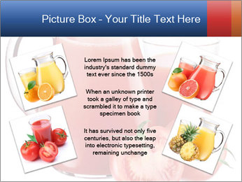 0000062328 PowerPoint Templates - Slide 24