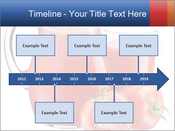 0000062328 PowerPoint Templates - Slide 28