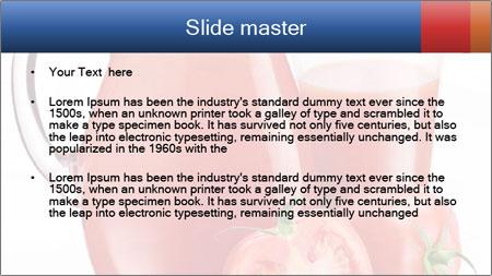 0000062328 PowerPoint Template - Slide 2