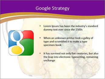 0000062329 PowerPoint Template - Slide 10