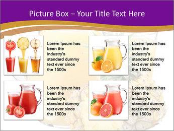 0000062329 PowerPoint Template - Slide 14