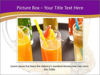 0000062329 PowerPoint Template - Slide 15