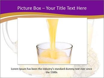 0000062329 PowerPoint Template - Slide 16