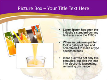0000062329 PowerPoint Template - Slide 20