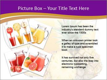 0000062329 PowerPoint Template - Slide 23