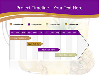 0000062329 PowerPoint Template - Slide 25