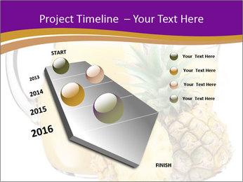 0000062329 PowerPoint Template - Slide 26