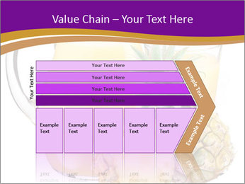 0000062329 PowerPoint Template - Slide 27