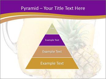 0000062329 PowerPoint Template - Slide 30