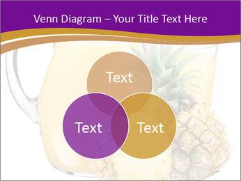 0000062329 PowerPoint Template - Slide 33