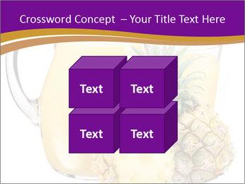 0000062329 PowerPoint Template - Slide 39
