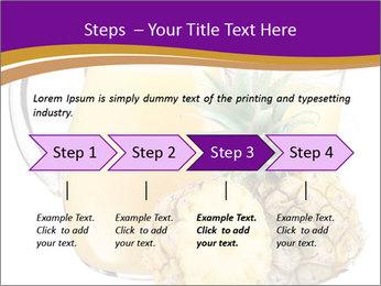 0000062329 PowerPoint Template - Slide 4