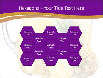 0000062329 PowerPoint Template - Slide 44